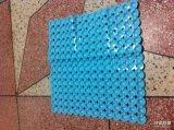 Anti-Slip циновка ванны PVC
