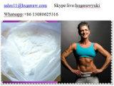 Gewicht-Verlust Clomiphene Zitrat-aufbauendes Steroid Clomiphene Zitrat