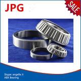 OEM Timken Taper Roller Bearing di 386/382A 387A/382A 39250/39412 Bearings