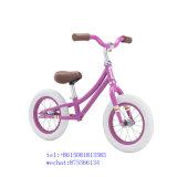 الصين مموّن أطفال درّاجة مصغّرة/جدي ميزان درّاجة لأنّ أطفال صاحب مصنع