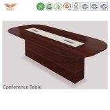 [كنفرنس تبل] خشبيّة [ميتينغ رووم] طاولة في مخزون