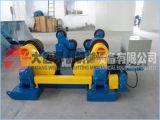 Rolos de rotação auto-ajustáveis Dzg-5 de vendas