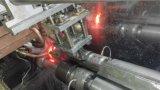 Интеллектуальная DSP средней частоты индукционного нагрева оборудования для создания