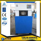 Ferramenta de Mudança Rápida de alta qualidade a mangueira hidráulica automática máquina de crimpagem