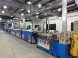 Simens PLC와 Tcu 시스템 (CE/ISO9001)를 가진 새로운 선진 기술 고무 압출기