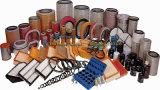 トラックエンジンの予備品のためのFleetguardのエアー・フィルタAA02958 Af25812 Af25813 Af26297 PA3932 Af899m 113-1578パフォーマンスエアー・フィルタ