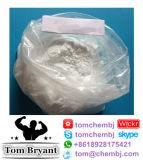 普及した同化ステロイドホルモンテストEnanthateのほとんどの未加工粉