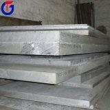 Prijs van de Rol van het Blad van het Aluminium/de Strook van het Aluminium