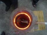 Induktions-Heizungs-Generator mit industriellem Kühler