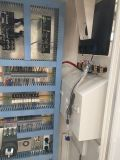 CNC 목공 기계장치 중국제