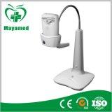 Inventor ordinário da veia do instrumento do diagnóstico My-G060