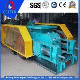 Trituradora estándar de la piedra caliza del Ce del fabricante de China para la venta (2PG0806 pinta)