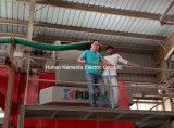 Прихоти (влажный сепаратор высокой интенсивности магнитный)