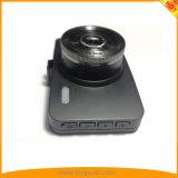 3.0inch FHD1080p車のダッシュカム
