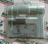 Fabbrica nuovo Honeywell 51303994-300 in azione