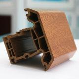 Conca Plastic Film Profiles con Renolit Exofol
