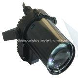 段階装置LEDの小さいビームLight/LEDスポットライト