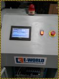 Machines en verre feuilletantes automatiques