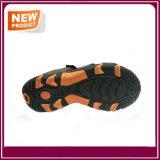 Nouvelle Mode sandales de plage Chaussures pour hommes