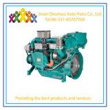Buon generatore del fante di marina di alta qualità di Wp4/Wp6 Weichai