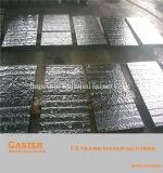 Directe SGS van de Opbrengst van de Fabriek keurde de Open Plaat van de Slijtage van Bi van het Booglassen Metaal goed