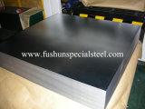 DIN1.7149の20mncrs5表面硬化の鋼鉄(BS EN 10084)