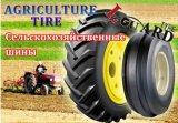 Landwirtschaftliche landwirtschaftlicher Gummireifen des Gummireifen-18.4-30