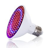 La pianta calda LED di vendita si sviluppa chiara con 3 anni di garanzia