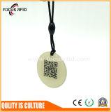 선물과 승진을%s 고품질 RFID 명함