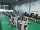 Fabrik-Preis CNC-Plasma-Scherblock-Energiequelle 130A/200A/300A/400A