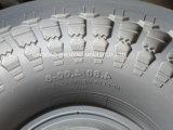 4.80/4.00-8 Schubkarre-Gummireifen-Form-Reifen-Form