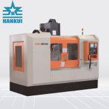 海外トレーニングVmc600L CNCの切断装置を提供しなさい