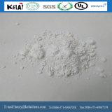 Горячая продажа Lithopone 28-30% Lithoponeb301 Lithoponeb311
