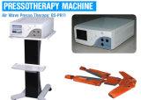 De Machine van het Verlies van het Gewicht van de Stimulator van de Spier van de Drainage EMS van de Lymfe van Pressotherapy