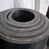 Het zwarte Blad van de sbr- Eboniet voor 36mm