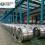 Telhas de aço de alta qualidade PPGI Galvnized PPGL Gl Gi