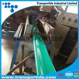 Direito da Luz de Descarga de irrigação Layflat PVC as mangueiras de água
