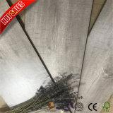 Venta de madera del suelo del laminado de madera de roble