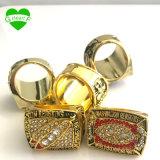 Горячие краснокожие Вашингтон установили кольца Супер Боул с большим качеством