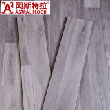 High-density 8mm&12mm Laminated Floor