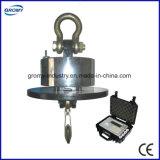 Grue Heat-Proof sans fil balance de pesage 1tonne à 30tonne