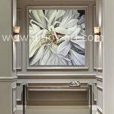 [أيل بينتينغ] واقعيّة خاصّ بالأزهار لأنّ بيتيّة أو مكتب جدار زخرفة