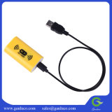 HD 1200p инспекционная камера Borescope WiFi