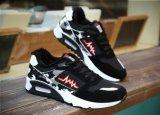 Оптовая торговля моды с мужчинами спорта и кроссовки обувь для мужчин