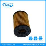 Alta qualità e buon filtro dell'olio di prezzi Hu7197X per Ford