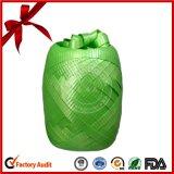 Металлическое яичко тесемки PP для упаковки подарка