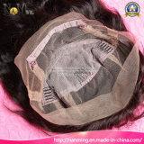 Perucas de peruca de perucas indianas / meio / três partes com pernas feitas à pernalta feitas sob medida perucas de peruca de cabelo indianas, melhores perucas de aspecto natural