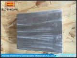 Smeltingのアルミニウム1100ステンレス鋼304のバイメタルの覆われた版のための最もよい価格