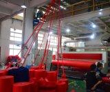 Yp-S Spunbond Non-Woven linha de produção