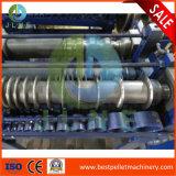 Máquina que elimina del cable coaxial